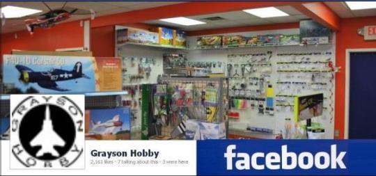 Grayson-Hobby-Facebook