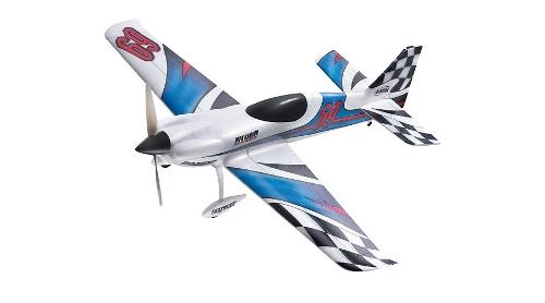 Multiplex - Razzor, Electric Racer, Receiver Ready
